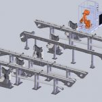 OCTG_Automated_Thread_Measurement_Line